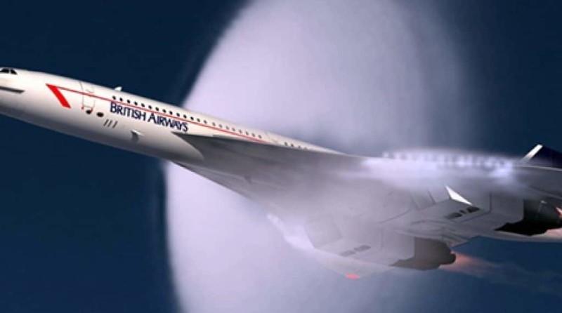 При какой скорости ветра не летают самолеты