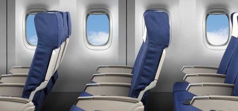 Факторы влияющие на безопасность полетов