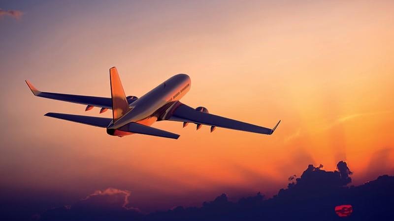 Обеспечение безопасности полетов