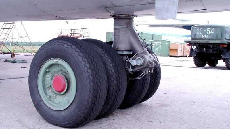 Где в России делают самолеты