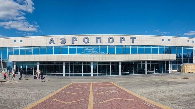 куда летают самолеты из Воронежа за границу прямые рейсы