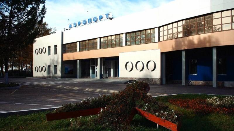 официальный сайт аэропорта Чебоксары