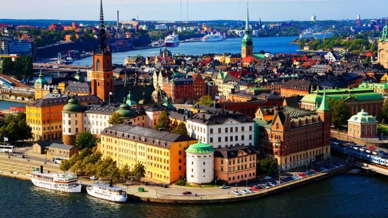 время перелета Москва - Хельсинки