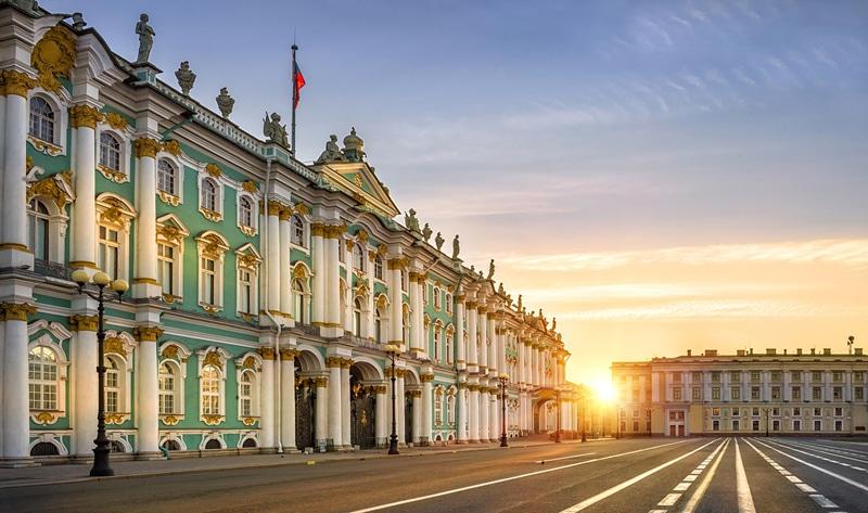 Симферополь Крым Санкт Петербург авиабилеты от 3828 руб