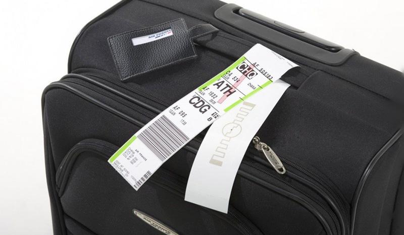 Что делать если в аэропорту потеряли багаж