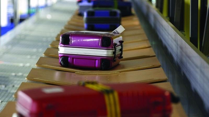 Если летишь с пересадкой нужно ли забирать багаж.
