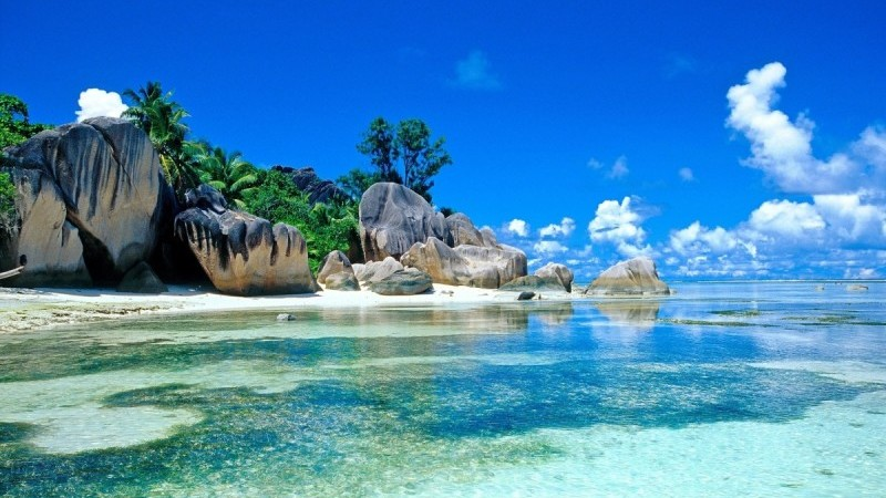сколько лететь до Шри-Ланки из Самары