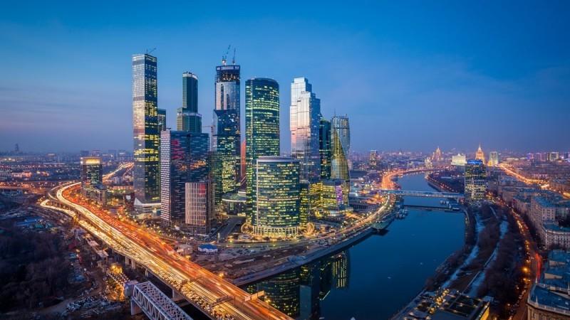 дешевые авиабилеты из Екатеринбурга в Москву