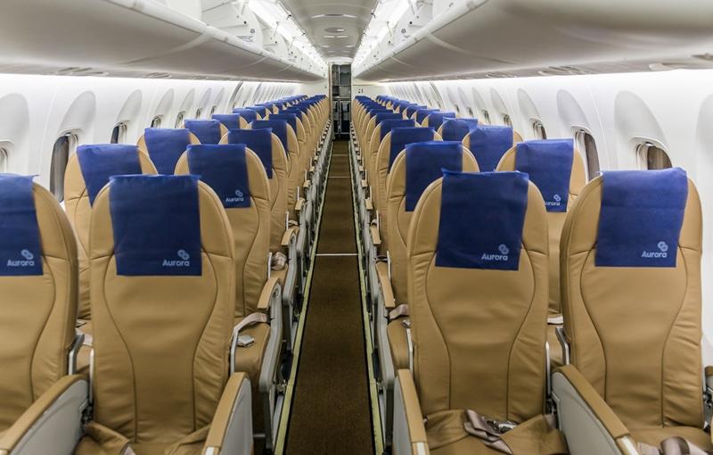 Авиакомпания Аэрофлот купить авиабилеты