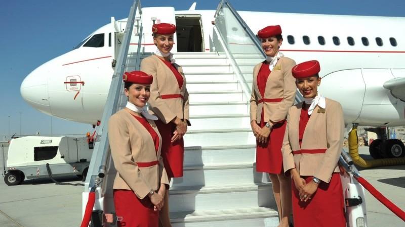 Официальный сайт авиакомпания Иберия на русском купить