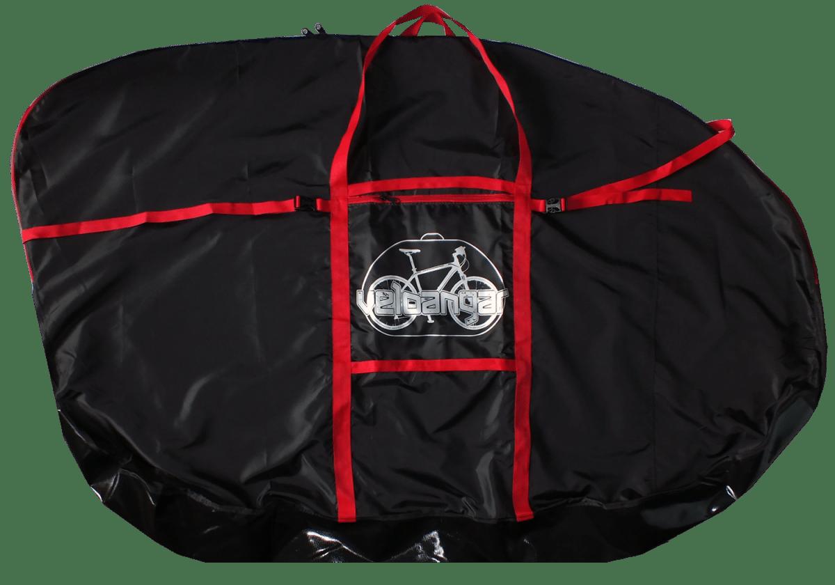 Стоимость багажа авиакомпания Победа