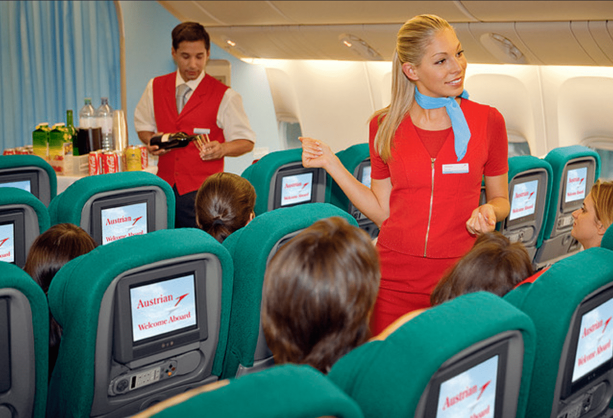 Испанские авиалинии Испания по русски все о жизни в Испании
