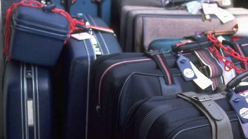 рейсы из аэропорта Туношна Ярославль