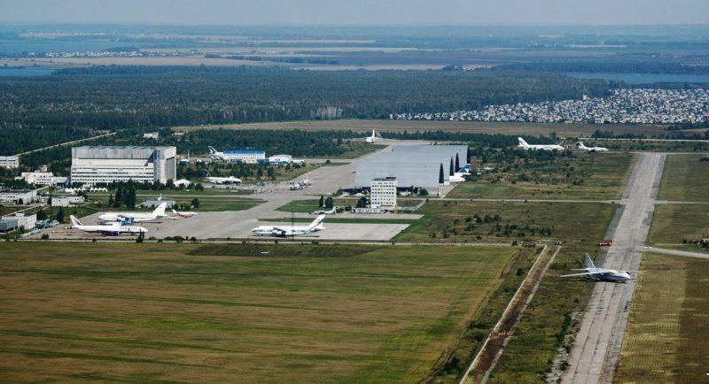 аэропорт Восточный Ульяновск расписание рейсов