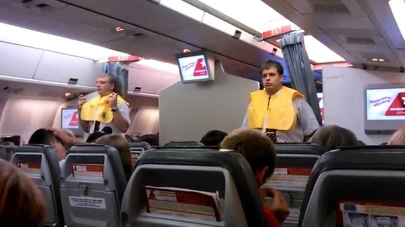 n4 7649 москва джерба самолет nordwind airlines