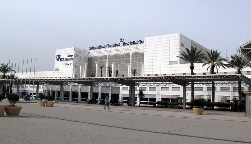 Дешевые авиабилеты из Москвы в Анталью Купить билеты
