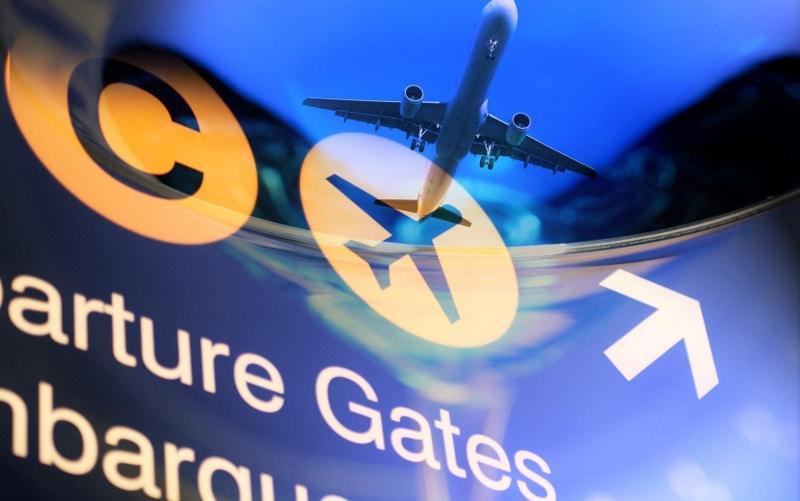 транзитная виза qatar