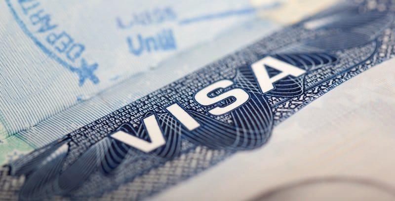 Пересадка в Дубае нужна ли виза