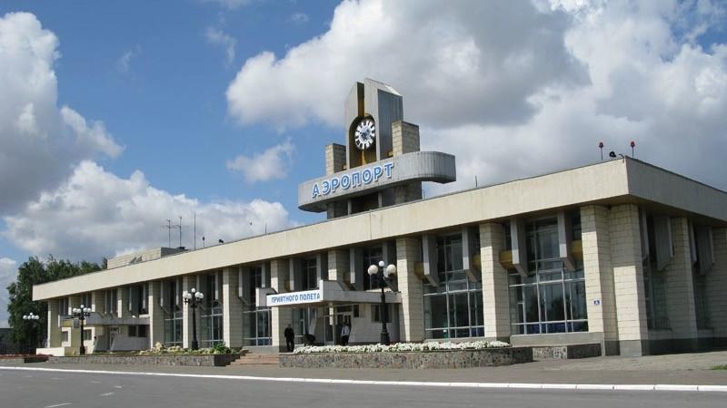 аэропорт Липецк официальный сайт