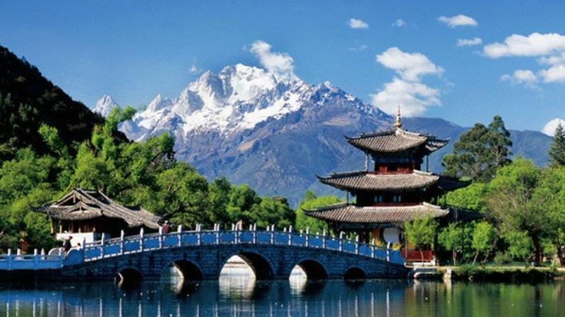 Горящие туры в Хайнань из Кемерово цены на туры в Хайнань