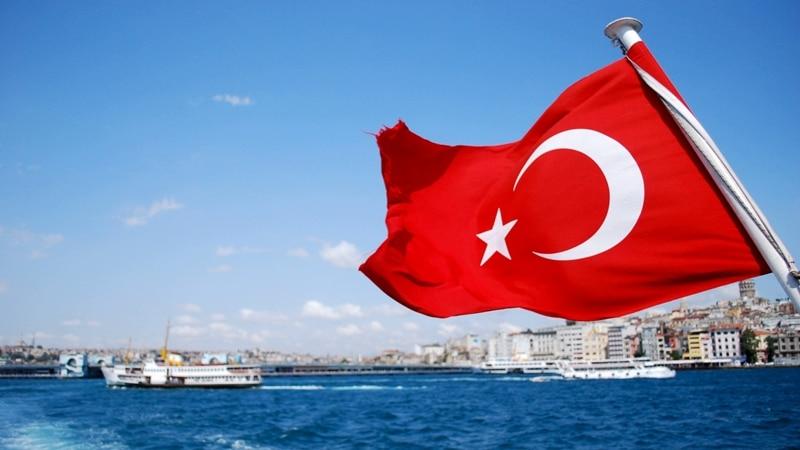 в первый раз в Турцию советы