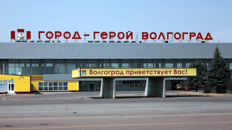сколько лететь до Анталии из Волгограда