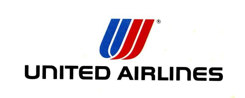 Логотипы авиакомпаний мира на самолетах