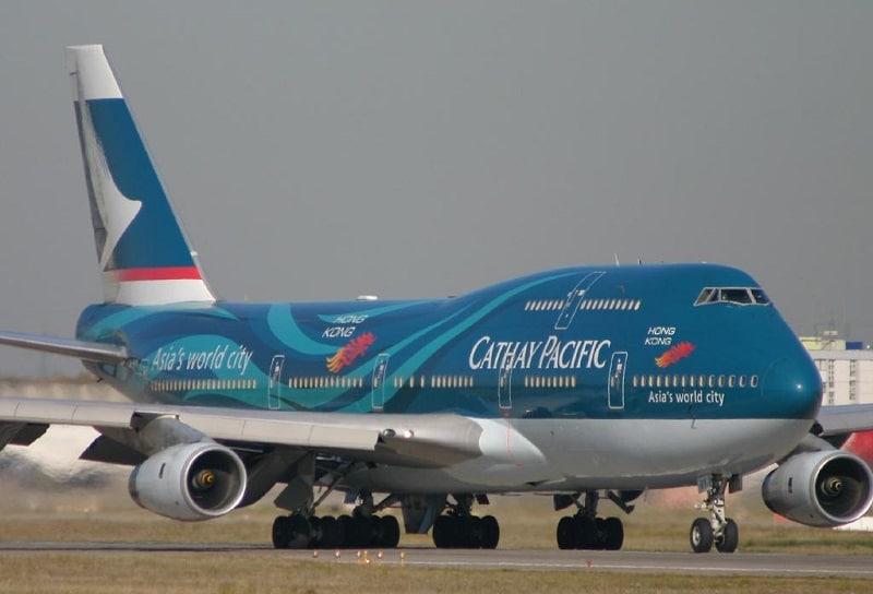Какая авиакомпания в России самая надежная