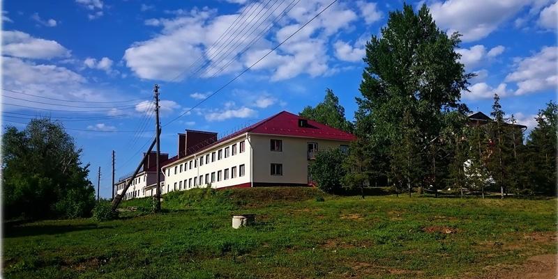 Бугурусланское летное училище гражданской авиации официальный сайт