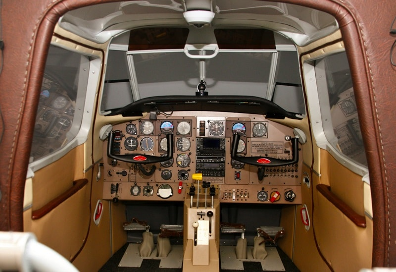 Саратовское летное училище гражданской авиации