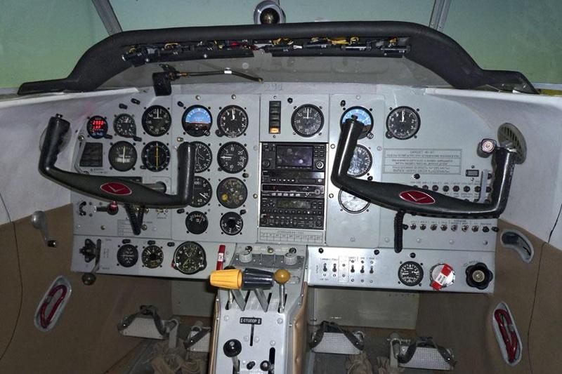 Ульяновский авиационный институт гражданской авиации проходной балл