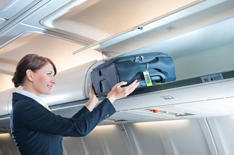 Нормы провоза багажа 1pc Аэрофлот что этото это