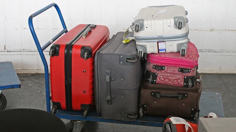 1pc багаж Аэрофлот это сколько