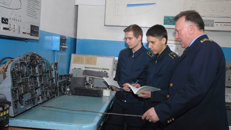 Егорьевский колледж гражданской авиации официальный сайт