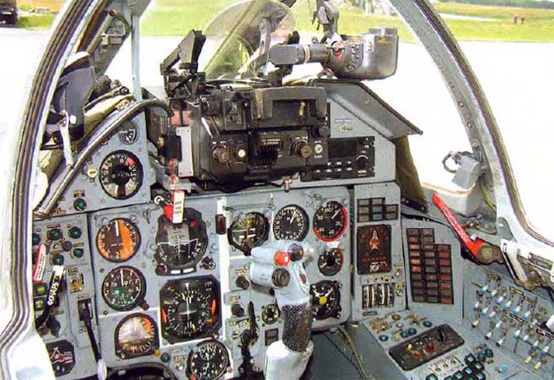 Музей дальней авиации Рязань, официальный сайт