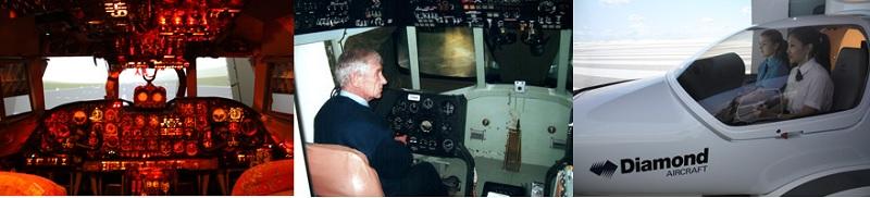 Якутский авиационно-технический колледж гражданской авиации