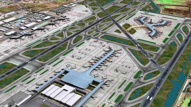 аэропорт Барселоны онлайн табло взлета и прилета