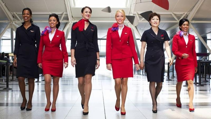 отзывы Delta Airlines