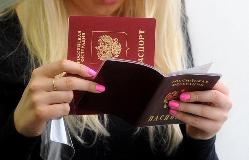 Можно ли купить билет на самолёт если паспорт просрочен