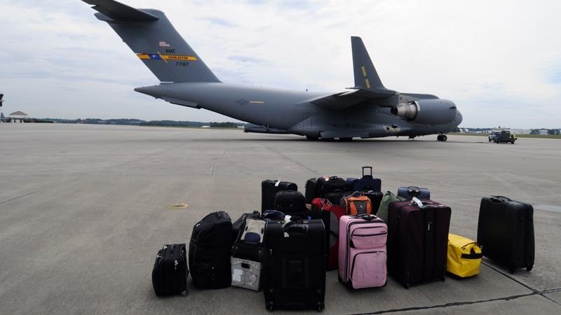 адрес аэропорта Сургут