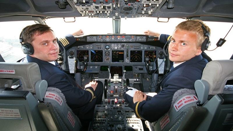 авиационная школа Аэрофлота официальный сайт