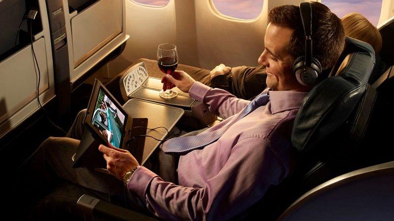 Провозить планшет в ручной клади в самолете