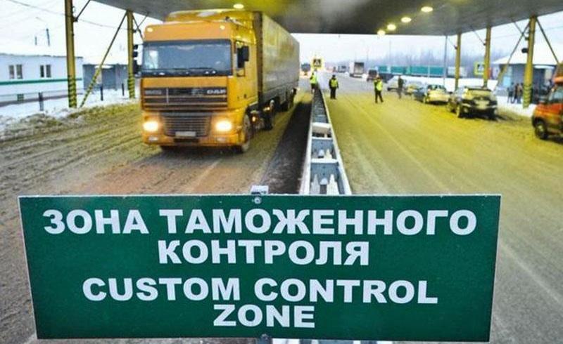 нужен ли загранпаспорт в Минск на самолете