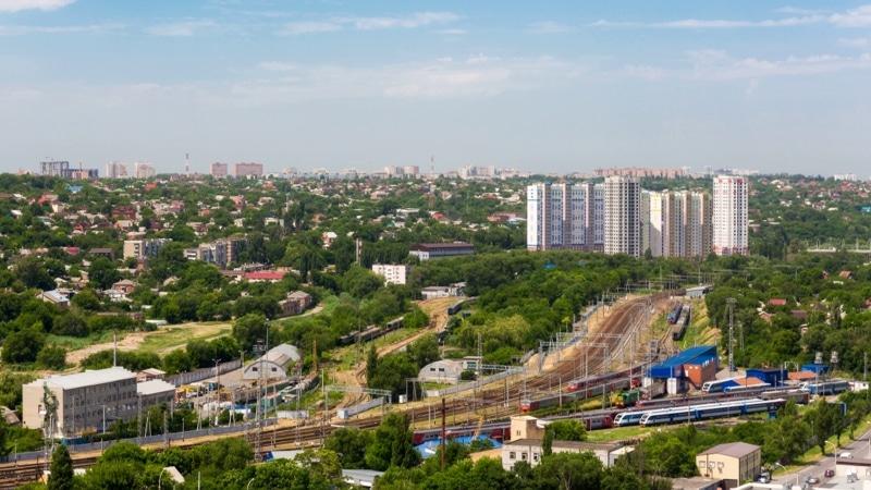 время полета Москва - Бишкек