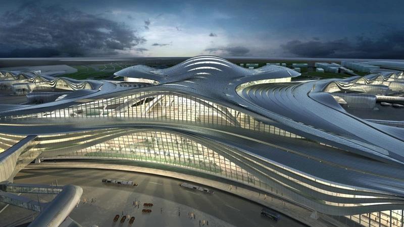 аэропорт Абу-Даби онлайн-табло вылета и прилета