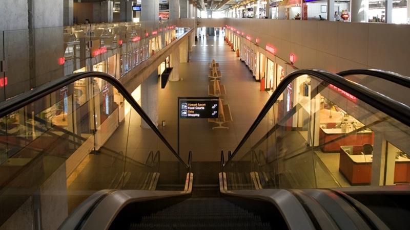 аэропорт Даламан Турция официальный сайт