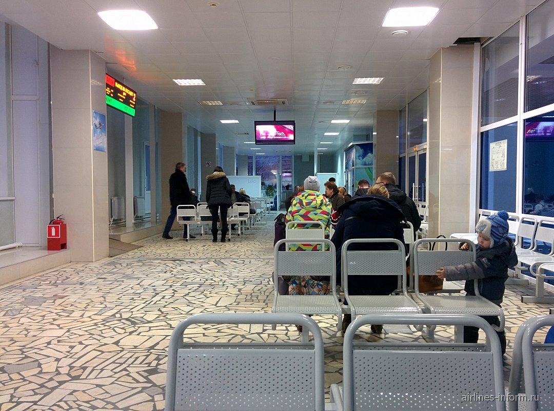 аэропорт Сыктывкар онлайн-табло вылета и прилета