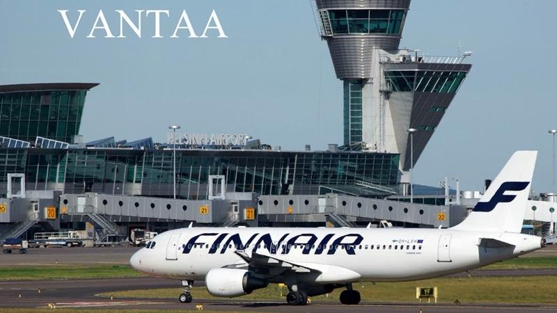 Online табло аэропорта Стригино Нижний Новгород вылет