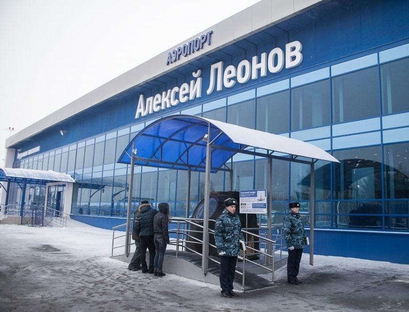 Сколько лететь до Кемерово из Москвы