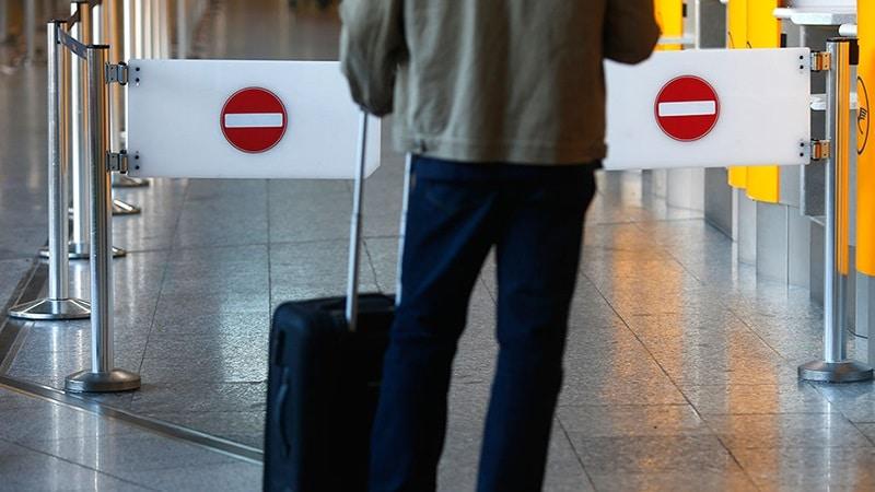 Вернуть деньги за невозвратный авиабилет